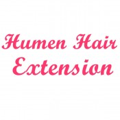 Human Hair Extension (5)