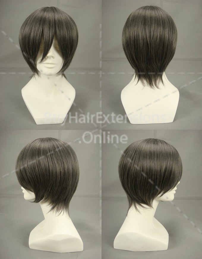 anime cosplay wigs for condominiums for sale in