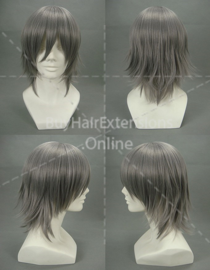 cheap vocaloid cosplay wigs